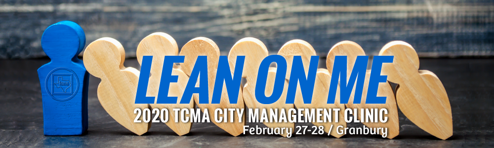 2020 TCMA Clinic Lean On Me Logo (JPG)