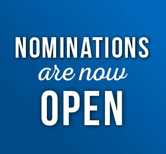 Nominations Now Open-v2