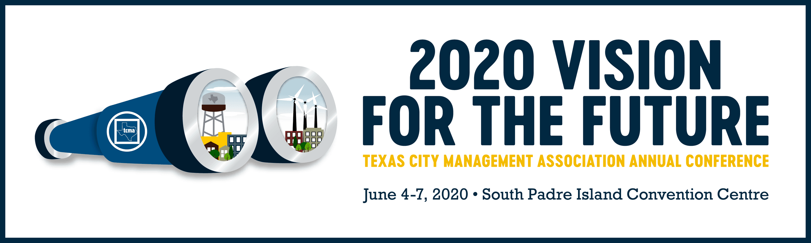 2020 TCMA Annual Conference